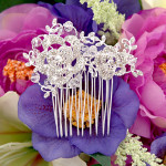 Crystal-wedding-accessory-hair-comb