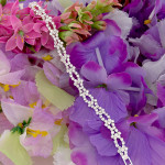 rhinestone-wedding-bracelet-01